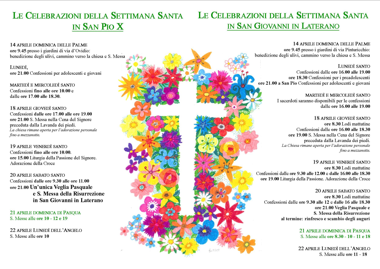 pasqua-2019-celebrazioni-settimana-santa