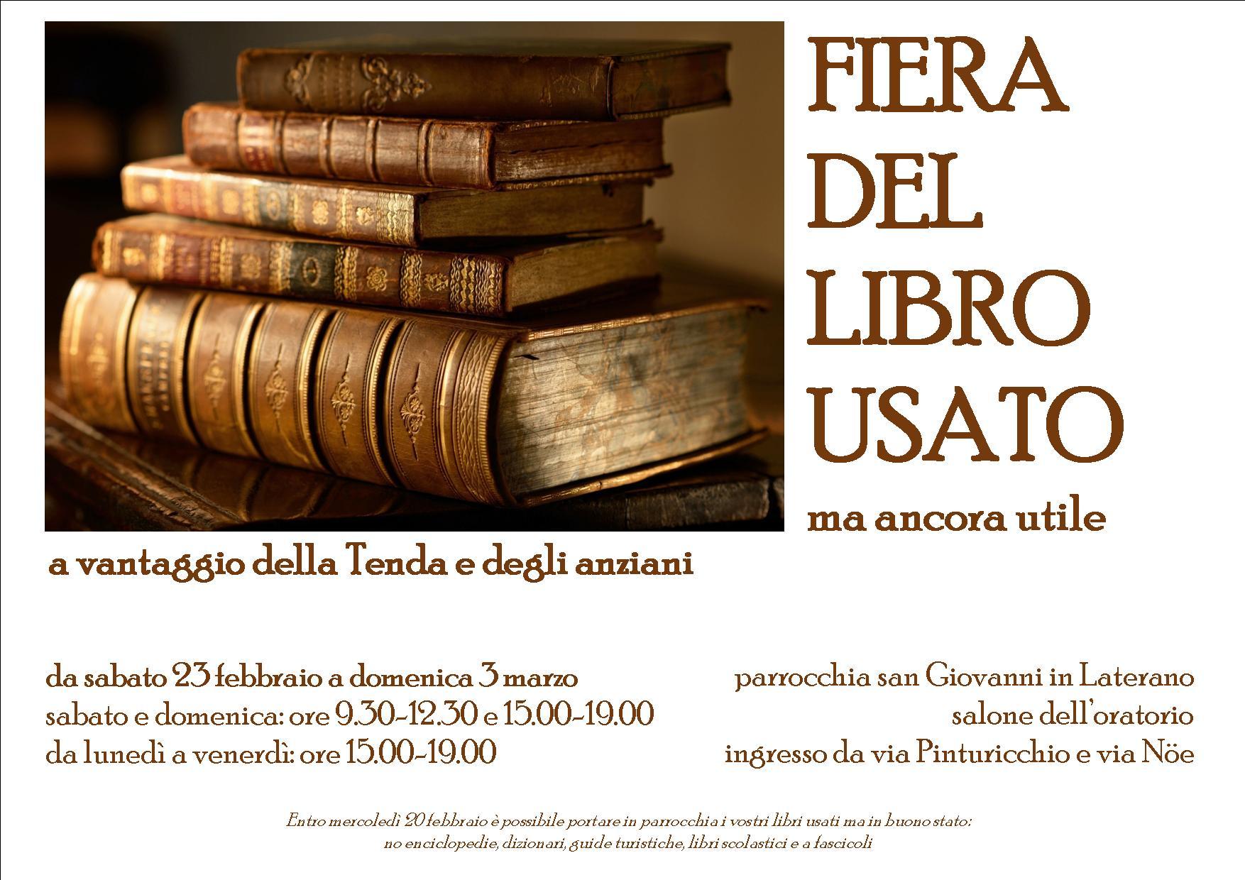 locandina-fiera-libro-usato-2019-sito