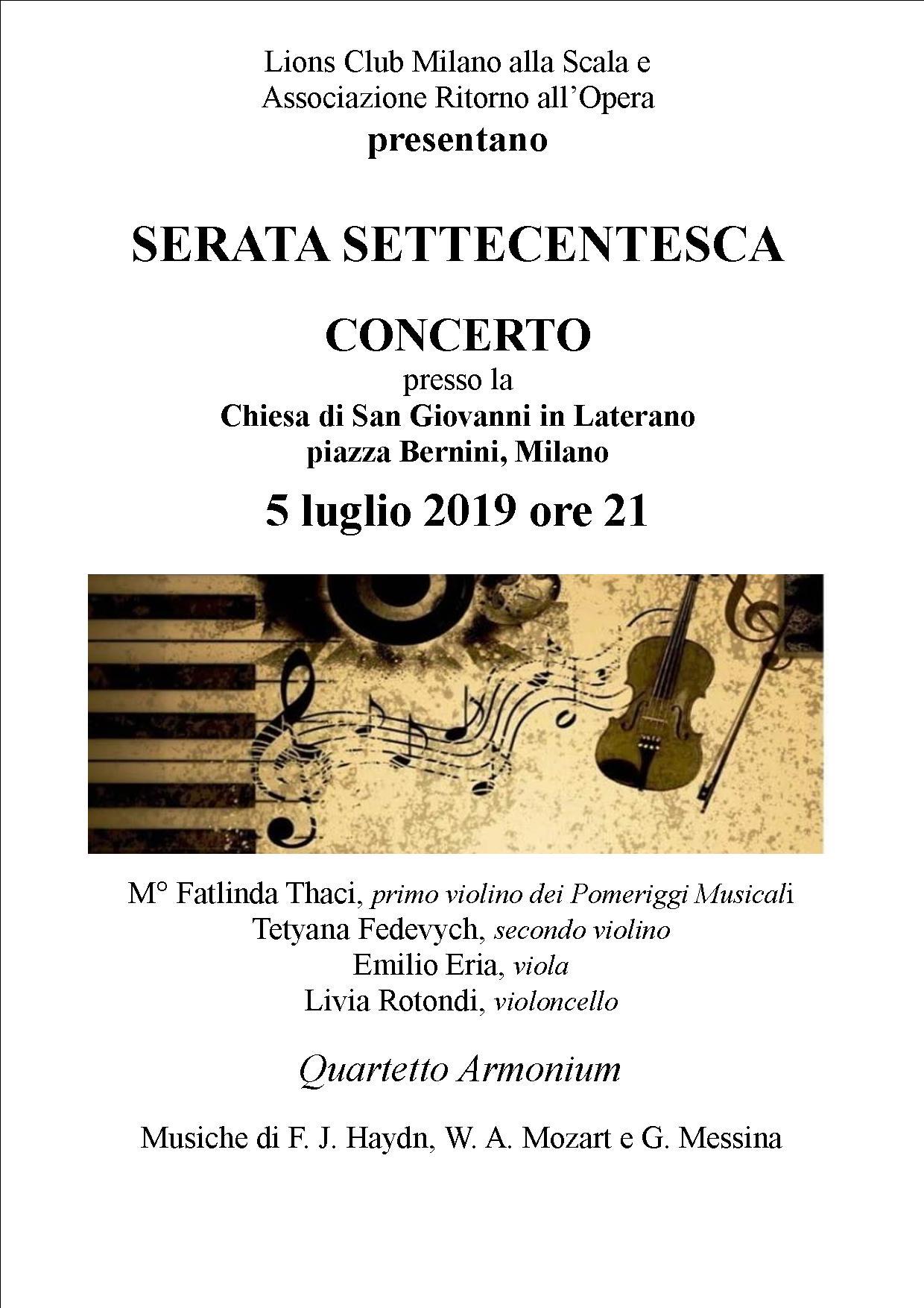 locandina-concerto-05-07-2019