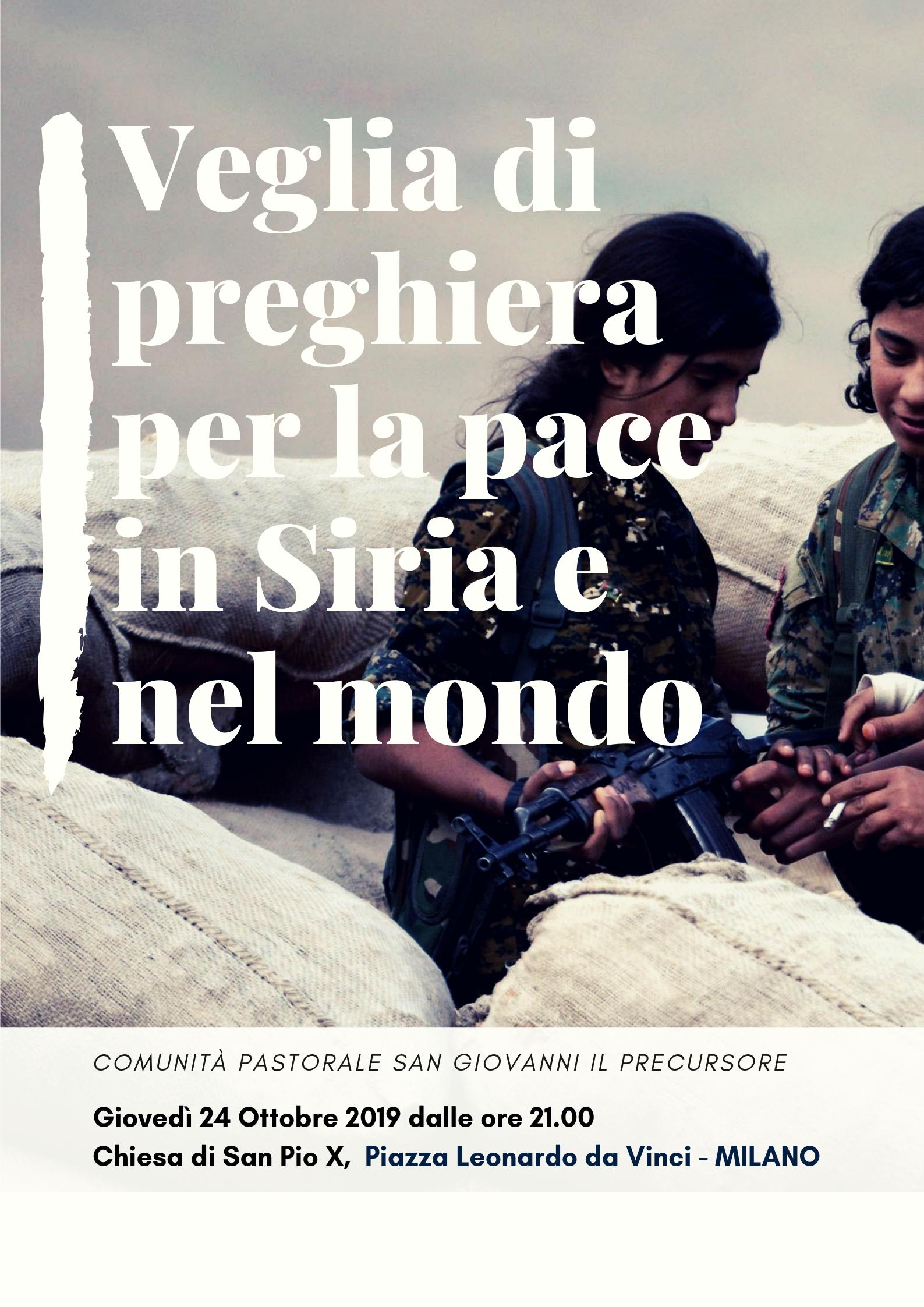 _veglia_preghiera_siria