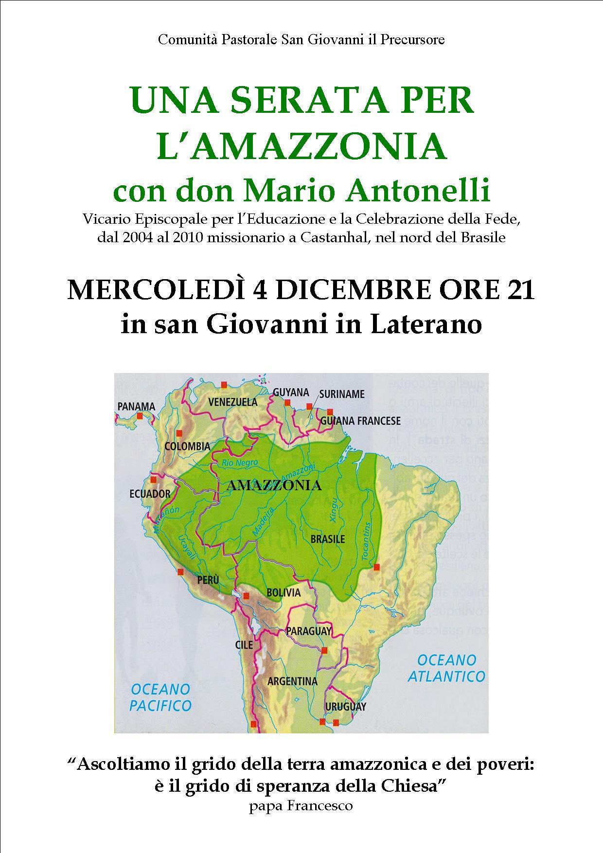 amazzonia-antonelli