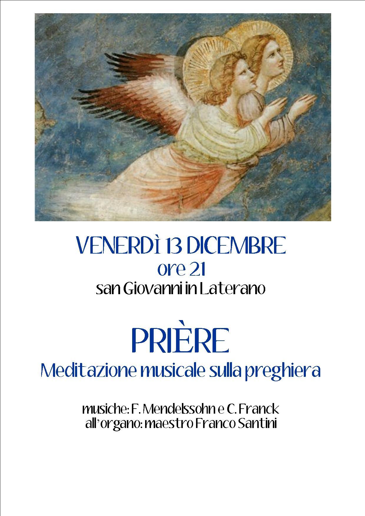 priere-santini-13122019