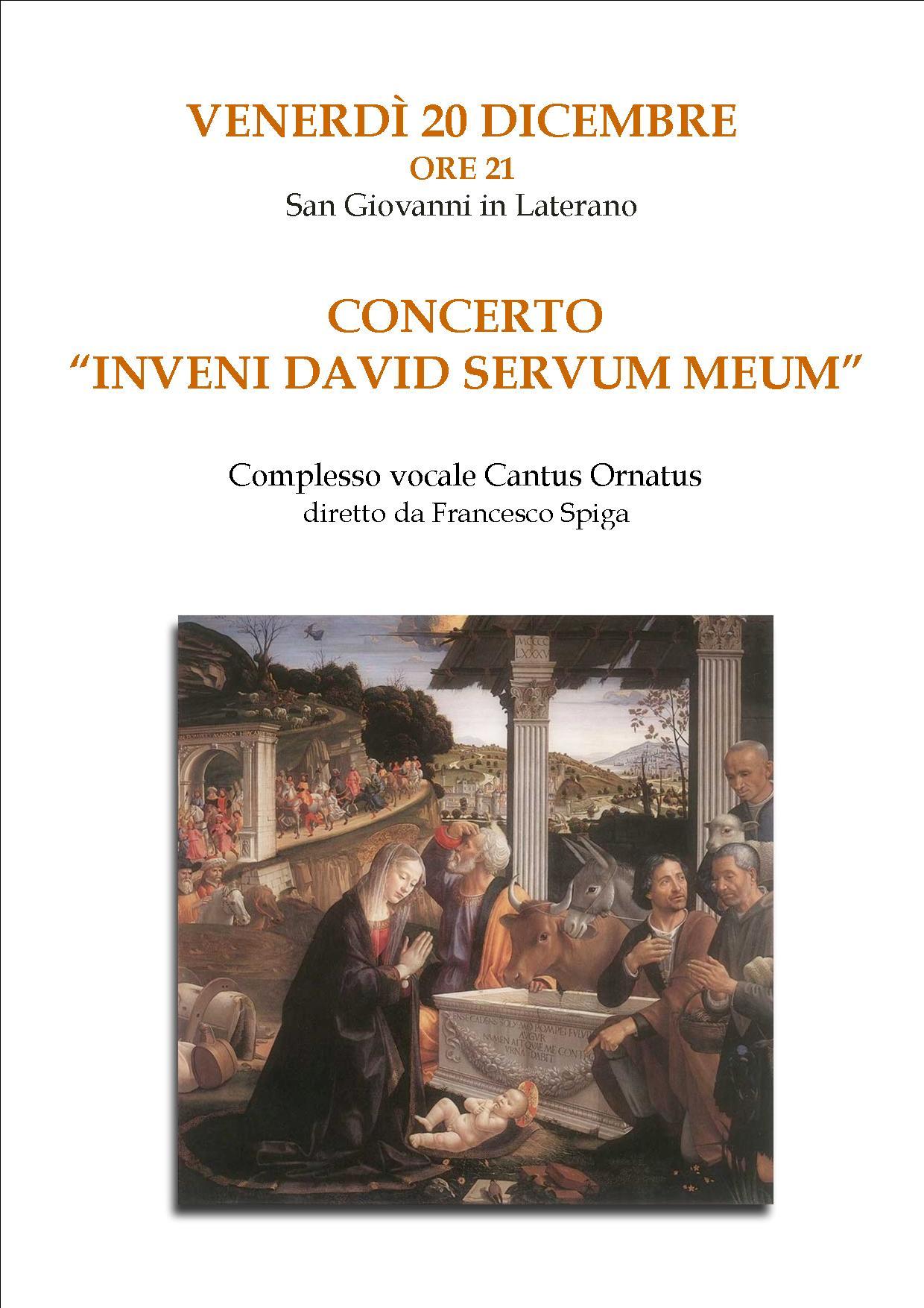 concerto-cantus-ornatus